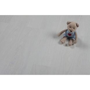 Виниловые полы Forbo коллекция Home Expert Дуб Арктический 20415