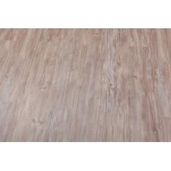 Виниловая плитка Forbo Сосна Натуральная 4011