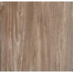 Виниловая плитка Forbo Сосна осветленная 3011