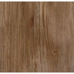 Виниловая плитка Forbo Сосна янтарная 3012