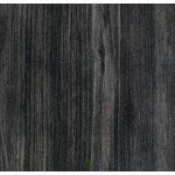 Виниловая плитка Forbo Сосна дымчатая 3013