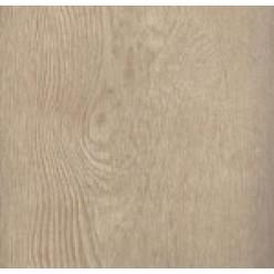 Виниловая плитка Forbo Дуб Селект Выбеленный 3044, , 2 230 руб. , 3044, Forbo, ПВХ плитка