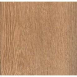 Виниловая плитка Forbo Дуб Селект медовый 3046, , 2 230 руб. , 3046, Forbo, ПВХ плитка