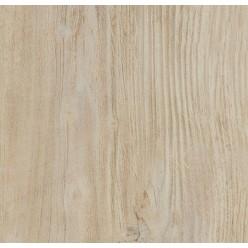 Виниловая плитка Forbo 60084 Сосна Рустик отбеленная, , 4 145 руб. , 60084, Forbo, Виниловая плитка FORBO