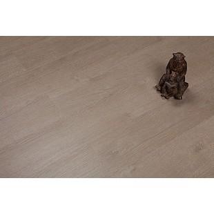 Виниловые полы Forbo коллекция Home Expert Дуб Кремовый 2048