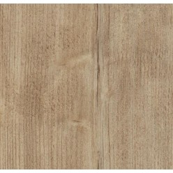 Виниловая плитка Forbo 60082 Сосна Рустик Натур, , 4 145 руб. , 60082, Forbo, Виниловая плитка FORBO