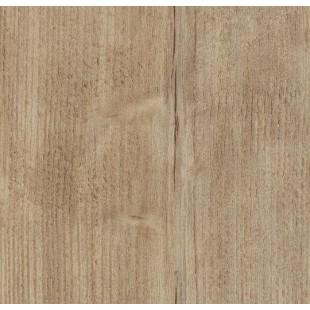 Виниловые полы Forbo коллекция Allura Click 60082 Сосна Рустик натур