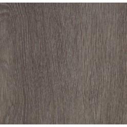 Виниловая плитка Forbo Дуб Коллаж Серый 60375