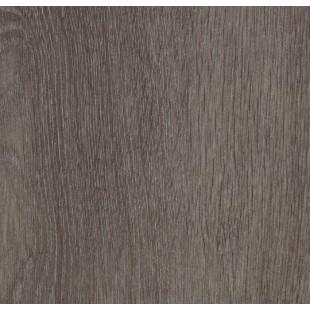 Виниловые полы Forbo коллекция Allura Click 60375 Дуб Коллаж Серый