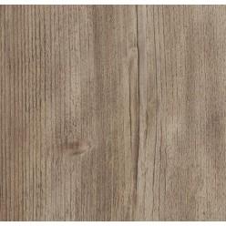 Виниловая плитка Forbo 60085 Сосна Рустик Выветренная, , 4 145 руб. , 60085, Forbo, Виниловая плитка FORBO