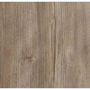 Виниловые полы Forbo коллекция Allura Click 60085 Сосна Рустик Выветренная