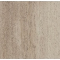 Виниловая плитка Forbo 60350 Дуб Белый Осенний