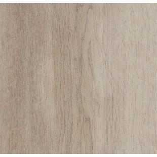 Виниловые полы Forbo коллекция Allura Click 60350 Дуб Белый Осенний