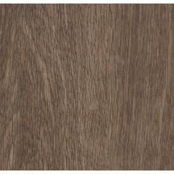 Виниловая плитка Forbo Дуб Коллаж Шоколадный 60376