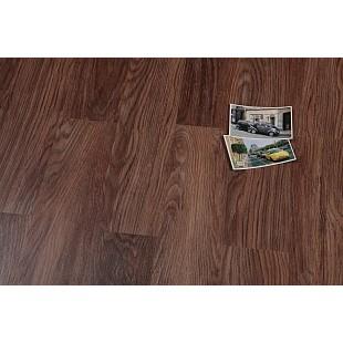 Виниловые полы Forbo коллекция Home Expert Дуб Бурбон 2027