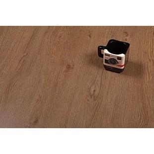 Виниловые полы Forbo коллекция Home Expert Дуб Горный 2029