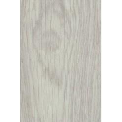 Виниловая плитка Forbo 60286 Дуб Белый