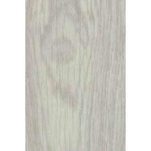 Виниловые полы Forbo коллекция Allura Click XXL 60286 Дуб Белый