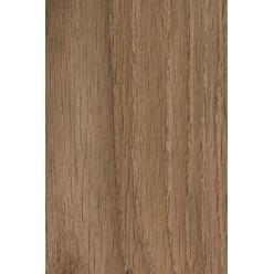 Виниловая плитка Forbo 60302 Дуб Деревенский