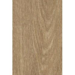 Виниловая плитка Forbo 60284 Дуб Натуральный