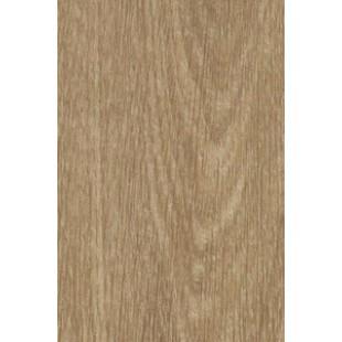 Виниловые полы Forbo коллекция Allura Click XXL 60284 Дуб Натуральный