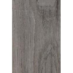 Виниловая плитка Forbo 60306 Дуб Рустик Антрацит, , 4 900 руб. , 60306, Forbo, Виниловая плитка FORBO