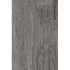 Виниловая плитка Forbo 60306 Дуб Рустик Антрацит