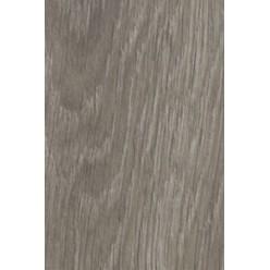 Виниловая плитка Forbo 60280 Дуб Серый