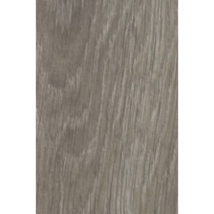 Виниловые полы Forbo коллекция Allura Click XXL 60280 Дуб Серый