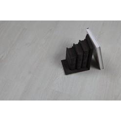 Виниловая плитка Forbo Дуб Туман 20210, , 2 091 руб. , 20210, Forbo, ПВХ плитка