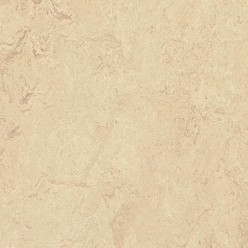 Мармолеум Forbo marmoleum modular marble Calico T2713