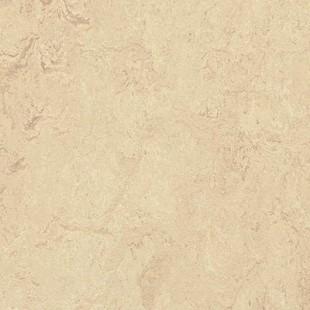 Мармолеум плитка Forbo коллекция marmoleum modular marble Calico T2713