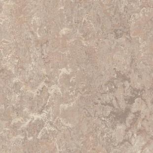 Мармолеум плитка Forbo коллекция marmoleum modular marble Horse roan T3232