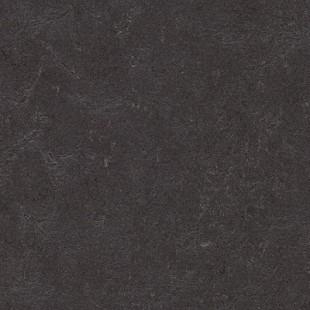 Мармолеум плитка Forbo коллекция marmoleum modular shade Black Hole T3707