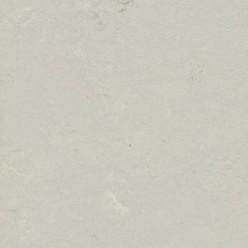 Мармолеум Forbo marmoleum modular shade Mercury T3716