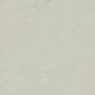 Мармолеум плитка Forbo коллекция marmoleum modular shade Mercury T3716