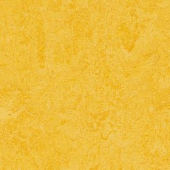 Мармолеум Forbo marmoleum modular colour Lemon zest T3251