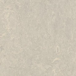 Мармолеум Forbo marmoleum modular marble Concrete T3136