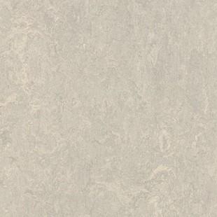 Мармолеум плитка Forbo коллекция marmoleum modular marble Concrete T3136
