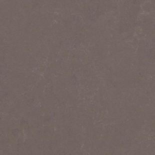 Мармолеум плитка Forbo коллекция marmoleum modular shade Delta Lace T3568