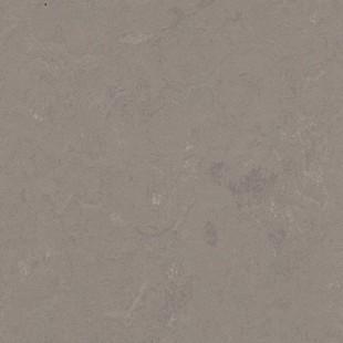 Мармолеум плитка Forbo коллекция marmoleum modular shade Liquid clay T3702