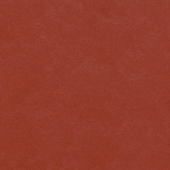 Мармолеум Forbo marmoleum modular colour Berlin red T3352