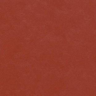Мармолеум плитка Forbo коллекция marmoleum modular colour Berlin red T3352