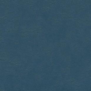 Мармолеум плитка Forbo коллекция marmoleum modular colour Petrol T3358