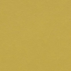 Мармолеум Forbo marmoleum modular colour Yellow moss T3362
