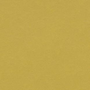 Мармолеум плитка Forbo коллекция marmoleum modular colour Yellow moss T3362