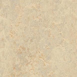 Мармолеум плитка Forbo коллекция marmoleum modular marble Rosato T3120