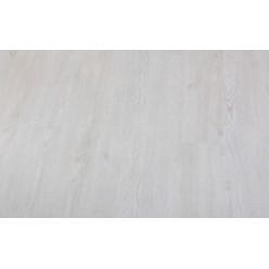 Виниловая плитка Forbo Дуб Селект Белый 4043, , 2 230 руб. , 4043, Forbo, ПВХ плитка