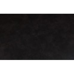 Виниловая плитка Forbo Черный Антрацит 4063