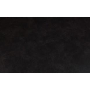 Виниловые полы Forbo коллекция Effekta Standart Черный Антрацит 4063